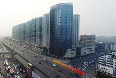 苏地2012-G-11号地块
