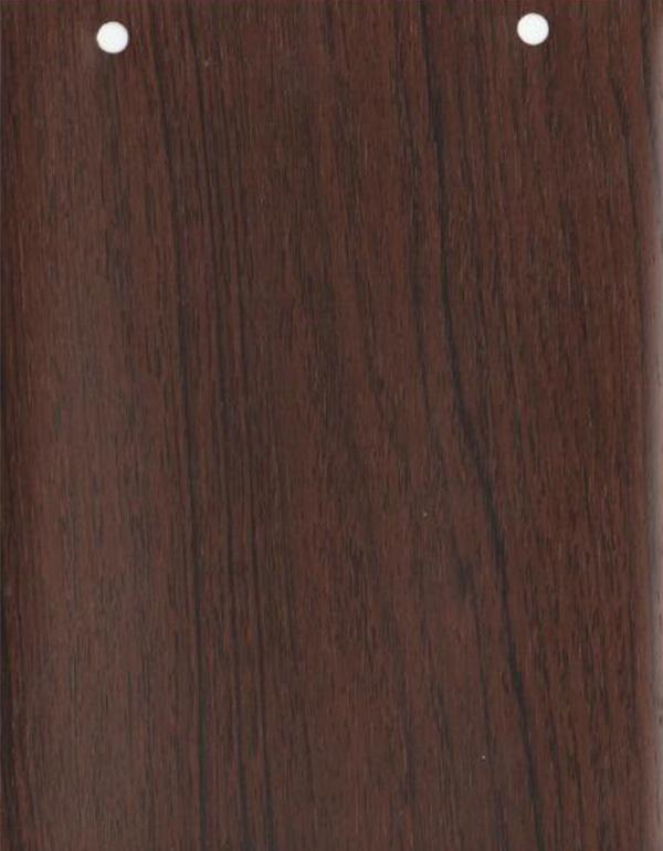 木质防火门饰面板-泰柚