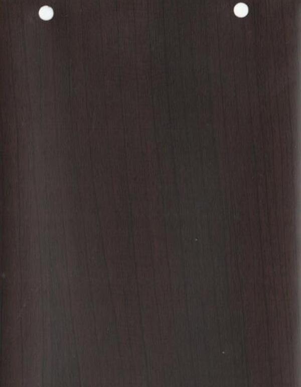 钢质防火门饰面板-铁桃木