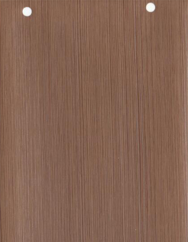 钢质防火门饰面板-金拉丝