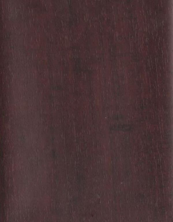 钢质防火门饰面板-红木