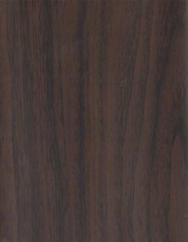 钢质防火门饰面板-黑胡桃