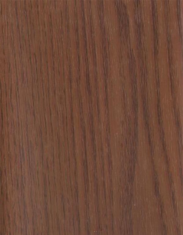 钢木质防火门饰面板-柞木