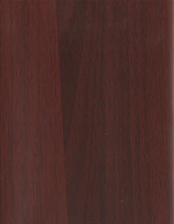 钢木质防火门饰面板-红橡木