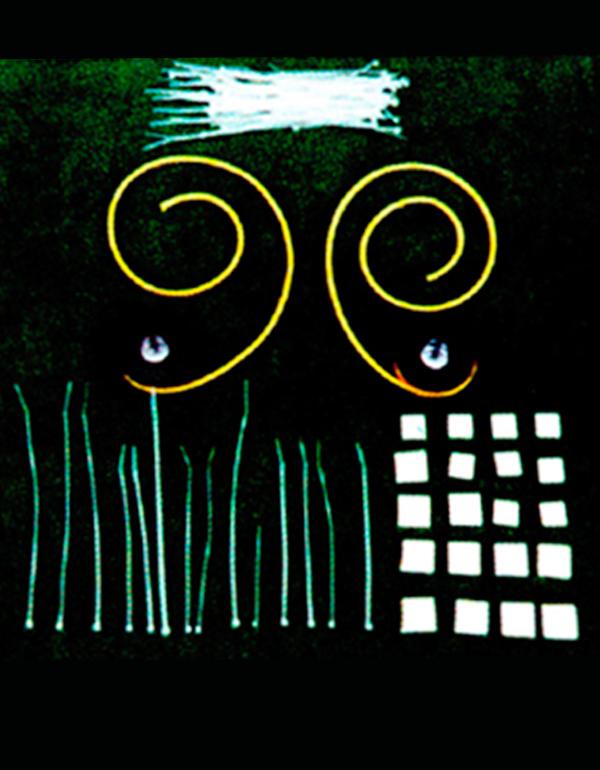 尼龙扎带、号码管、吸盘定位片