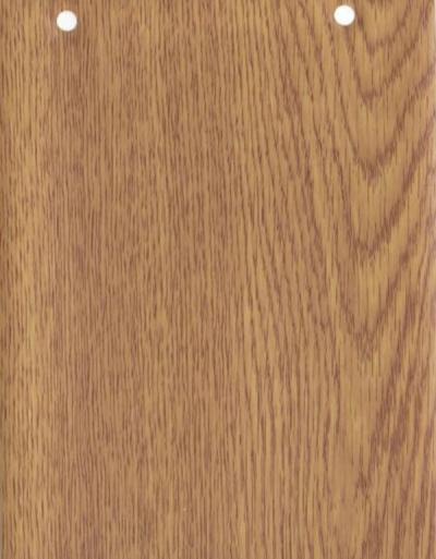 木质防火门饰面板-橡木