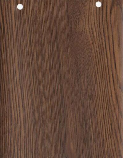 木质防火门饰面板-深橡木