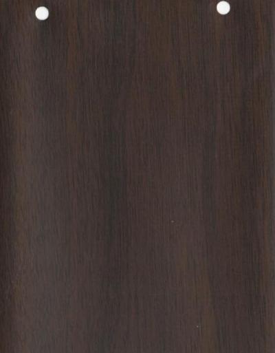 木质防火门饰面板-黑胡桃