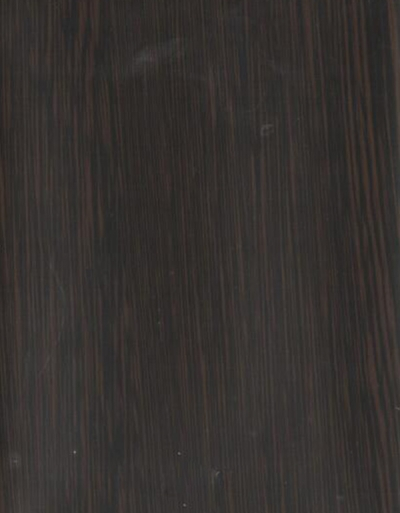 钢木质防火门饰面板-檀木