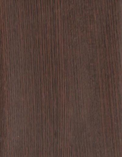 钢木质防火门饰面板-泰柚