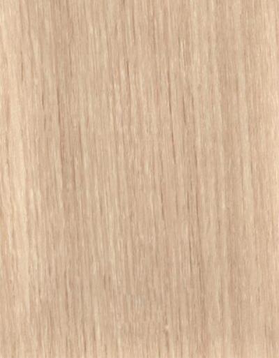 钢木质防火门饰面板-浅橡木