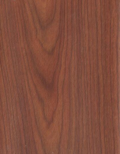 钢木质防火门饰面板-枫木