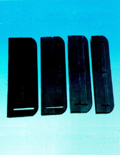 MK-2母线绝缘框