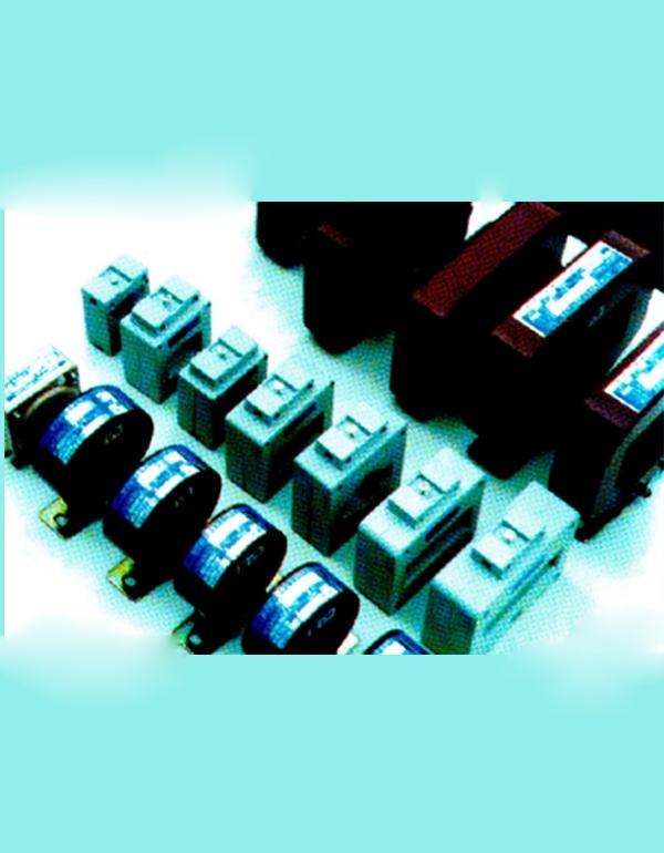 LMZ -0.5 LMZJ -0.5型电流互感器